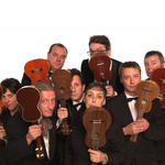 01_april_fools_day_concert_ukes_cluster
