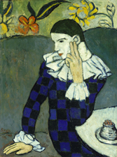 Seated_Harlequin_167px